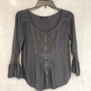 American Eagle outfitters size extra small